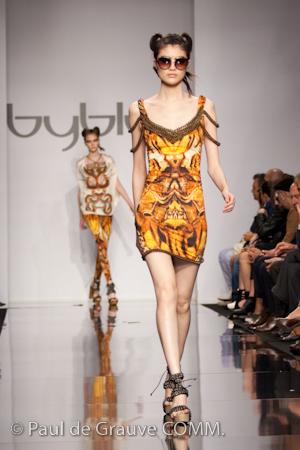 byblos-ss2011-0840