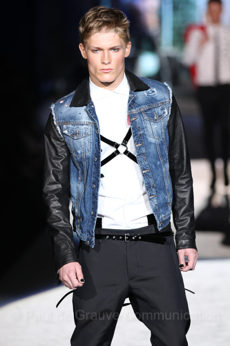 dsquared-ss-2012-26