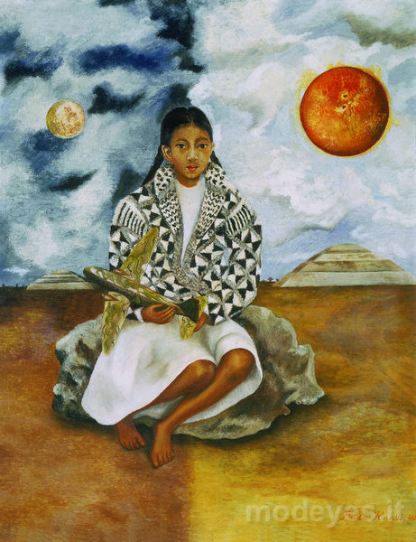 21-frida-kahlo-lucha-maria-la-ragazza-di-tehuanaa