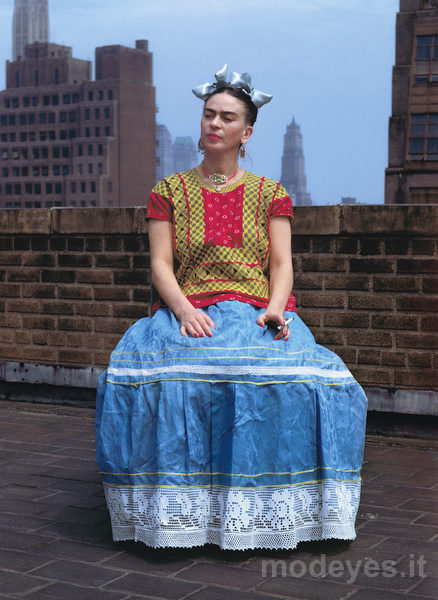 33-nickolas-muray-frida-a-new-yorka