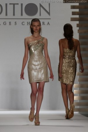 georges-chakra-ss11-12