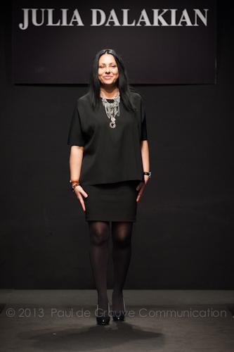 julia-dalakian-fw-2013-14-41