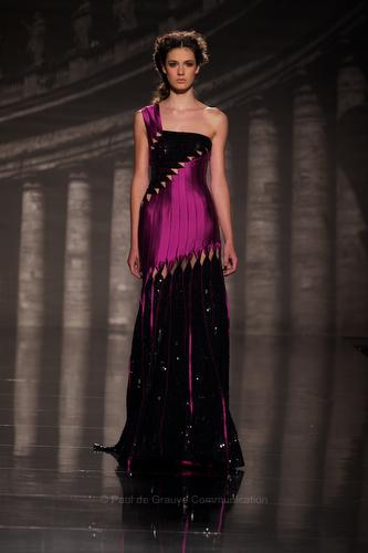 rami-fw-2012-selected-10