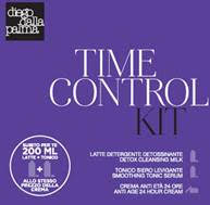 diegodallapalma_timecontrol