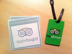 tripadvisor-luggage-tag-and-window-stickers
