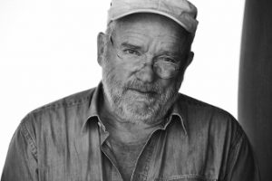 Peter Lindbergh (fotografo polacco)